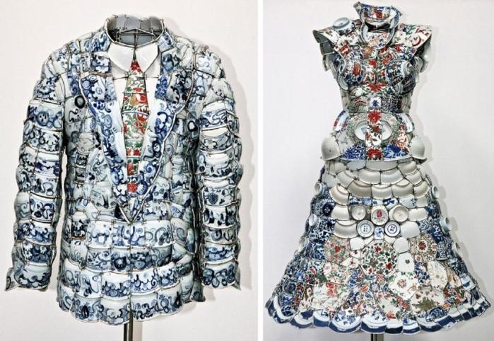 фарфоровая одежда Ли Сяофенга 3 (700x482, 363Kb)
