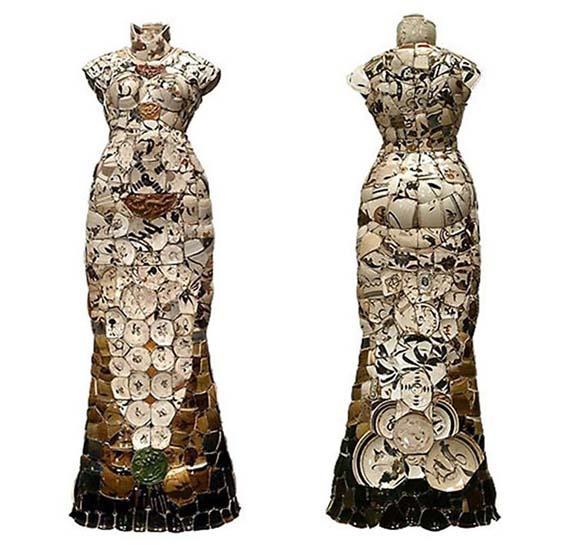 фарфоровая одежда Ли Сяофенга 7 (565x557, 214Kb)