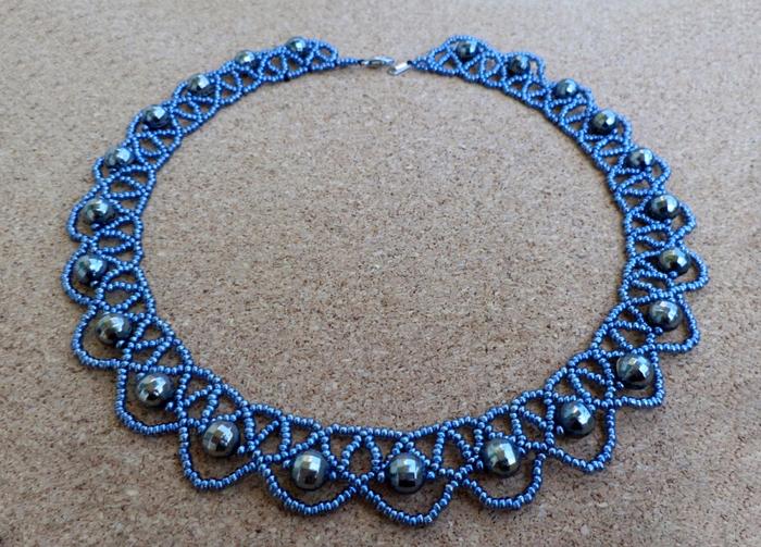 free-beading-necklace-tutorial-pattern-1 (700x503, 509Kb)