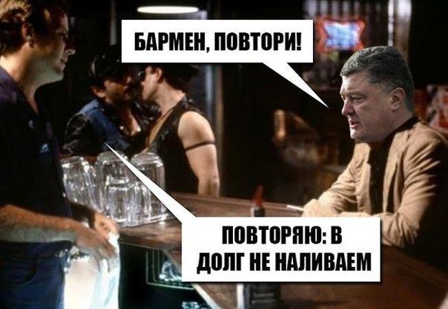http://img0.liveinternet.ru/images/attach/c/6/124/433/124433722_2.jpg