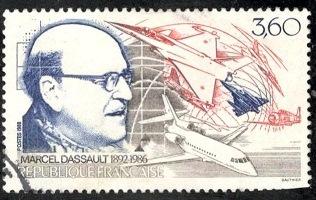 2.5.1.142 Марсель Дассо  15 евро (316x200, 35Kb)