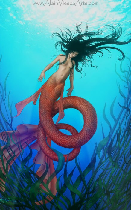 mermaids_001_cobister (438x700, 304Kb)