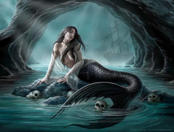 mermaids_010 (700x530, 301Kb)