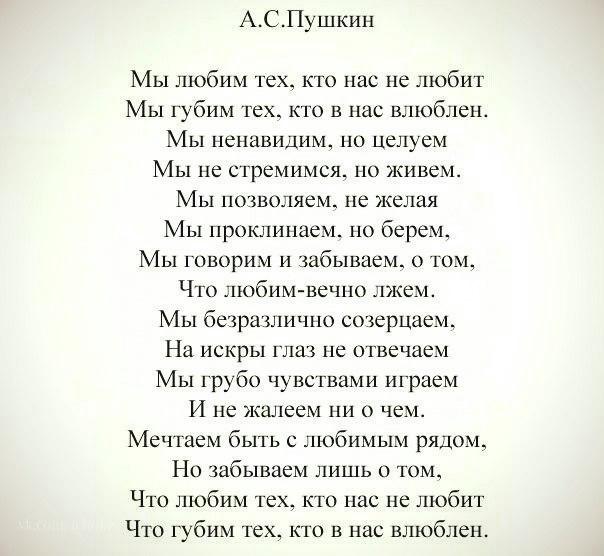 _m4aQeiczNs (604x556, 138Kb)