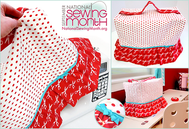 123817389_120717285_1734Sewing_Machine_Cover1RР° (368x252, 236Kb)