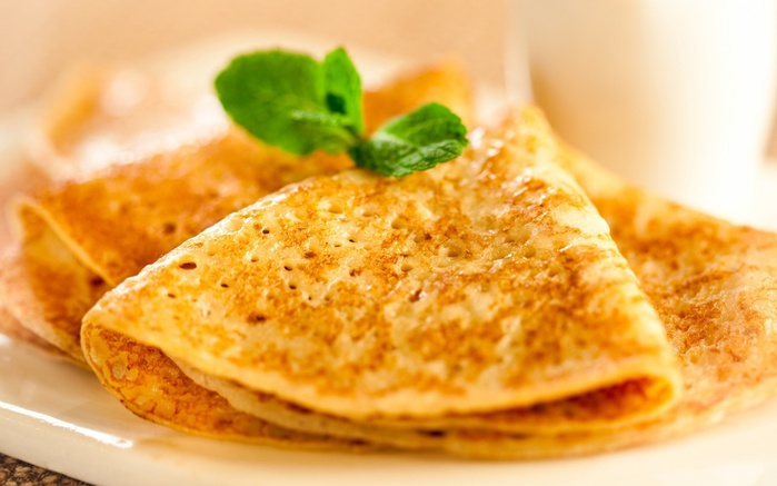 54d738410e00e_Pancakes-Wallpaper (700x437, 89Kb)