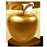 золотое яблоко/1868538_122515634_1868538_85346998_3407372_0_57d76_c088421d_XS (96x96, 15Kb)