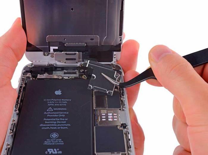 alt=Качественный ремонт техники Apple в сервисном центре Apple4you