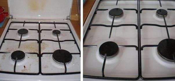 плита (604x281, 79Kb)