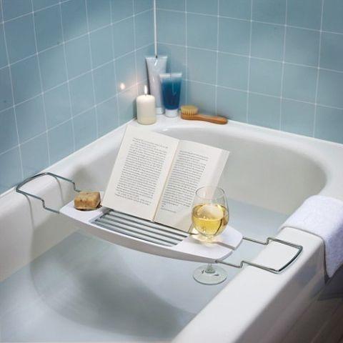 2. Для долгого сидения в ванной... (480x480, 98Kb)