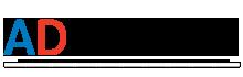 logo (220x70, 4Kb)