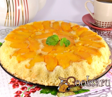 recipes6461 (380x330, 121Kb)