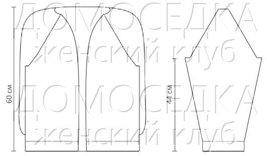 zhaket-shema (530x309, 67Kb)