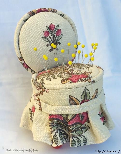 redoit pin cushion chair (501x640, 232Kb)