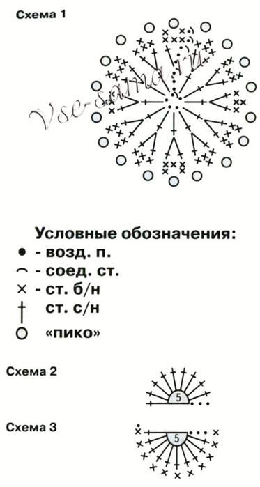 Shapochka-spitcami-Lev-ch (373x700, 105Kb)