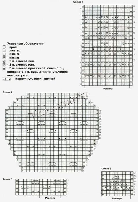 Belye-pinetki-i-shapochka-s-businkami-spitcami-ch-500x733 (477x700, 242Kb)