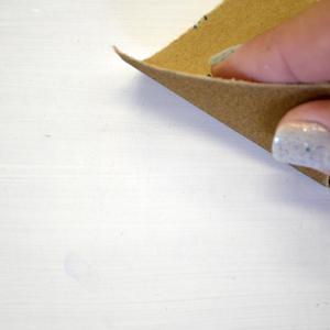 Венок с бумажными розочками. Мастер-класс (2) (300x300, 113Kb)