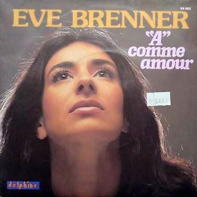 Eve Brenner (395x395, 32Kb)