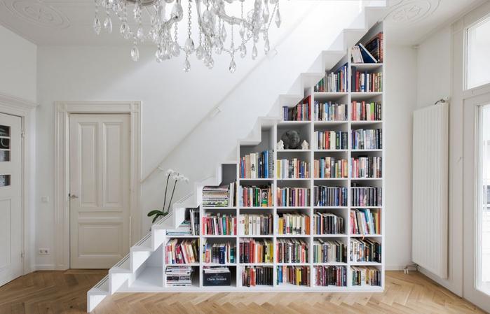 bookstaircase_1-1024x658 (700x449, 264Kb)