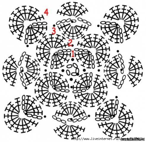 5177462_s5006919 (492x479, 163KB)