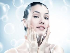 kislorodnaya-kosmetika-300x225 (300x225, 12Kb)