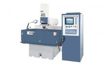 CNC-460 (207x133, 7Kb)