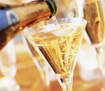 shampan (350x304, 22Kb)