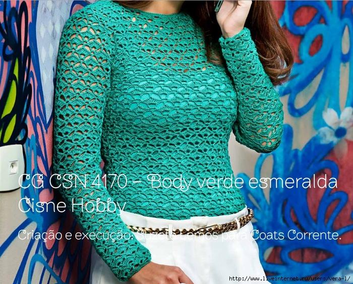 body-hobby-2 (700x563, 451Kb)
