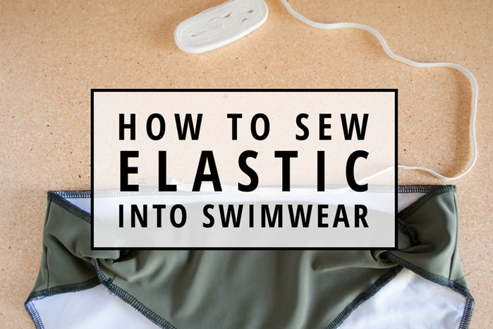 5718517_howtosewelasticintoswimwearcover (700x466, 117Kb)