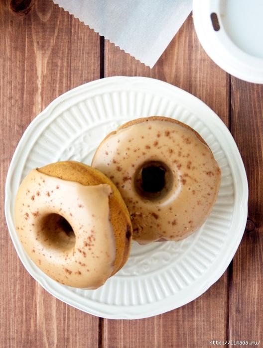 Pumpkin-Spice-Latte-Donuts-4 (528x700, 276Kb)