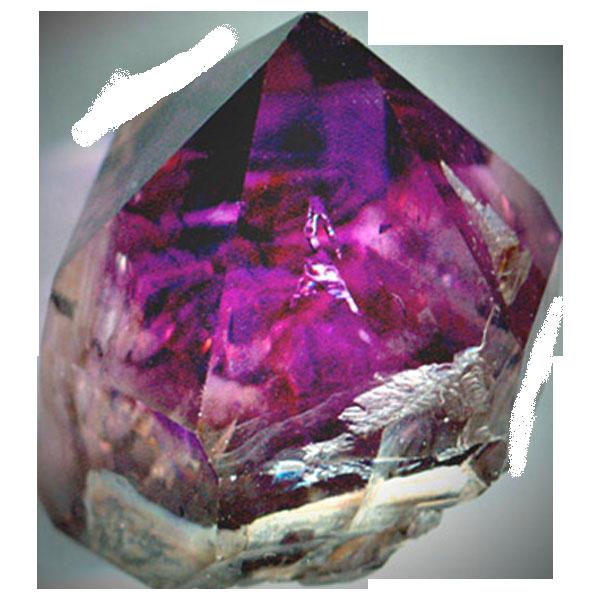 ametist-7 (400x400, 473Kb)