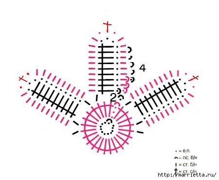 xrizantema (2) (450x371, 66Kb)
