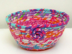 Превью full_461_31563_SmallFabricCoiledBowlBasketinPrett_2 (513x383, 90Kb)