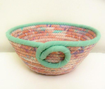 Превью full_2793_34062_SmallFabricCoiledBowlBasketinCoral_1 (512x433, 72Kb)