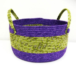 Превью full_3364_35172_LargeFabricCoiledBasketinPurpleGrn_1 (524x452, 126Kb)