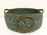 Превью full_8398_29820_LargeFabricCoiledBowlBasketinTeal_1 (700x523, 246Kb)