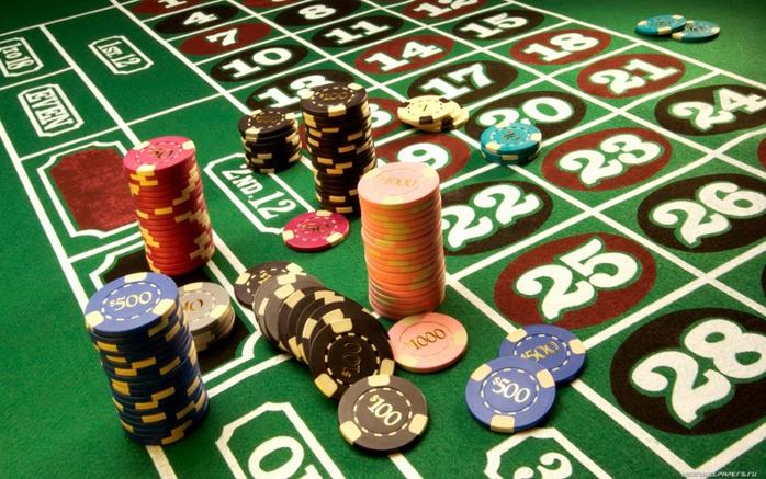 казино2 (700x437, 439Kb)