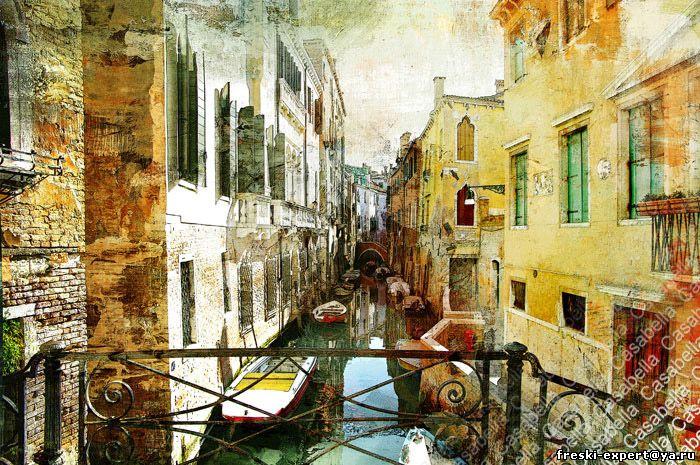 Venetsiyu-Albinoni (700x465, 114Kb)
