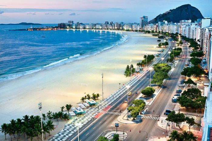 бразилия (700x465, 411Kb)