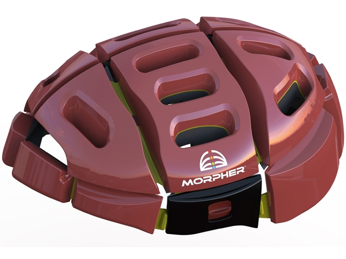 morpher-helmet-jeff-woolf-3 (700x525, 160Kb)
