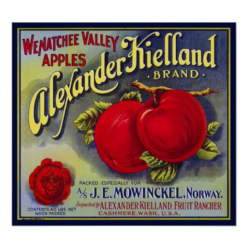 wenatchee_valley_apples_fruit_crate_label_1910_poster-ra01ee943d2d64389b7e6d4fc7789e629_aiugg_8byvr_512 (512x512, 256Kb)