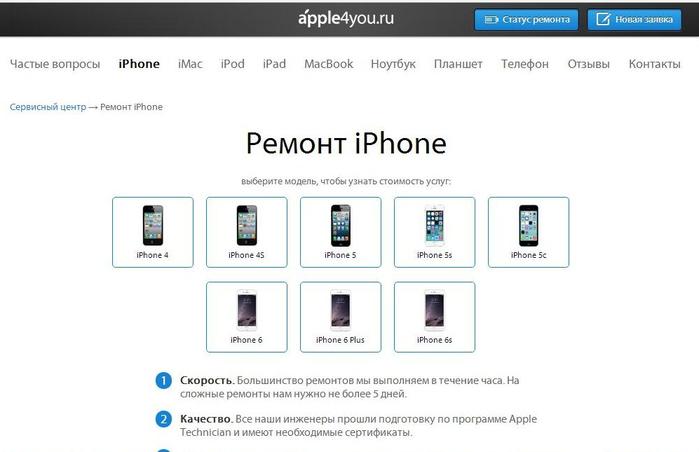 http://apple4you.ru(700x452, 139Kb)