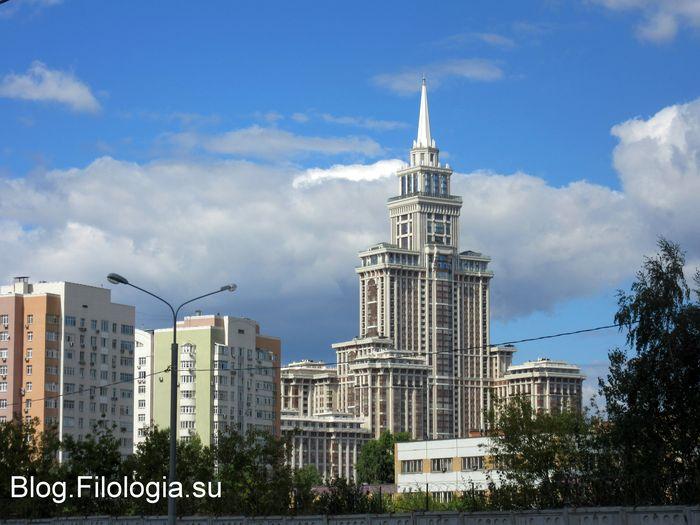 3241858_stalin8 (700x525, 62Kb)