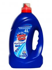 Power-Wash-Meeresduft (181x243, 172Kb)