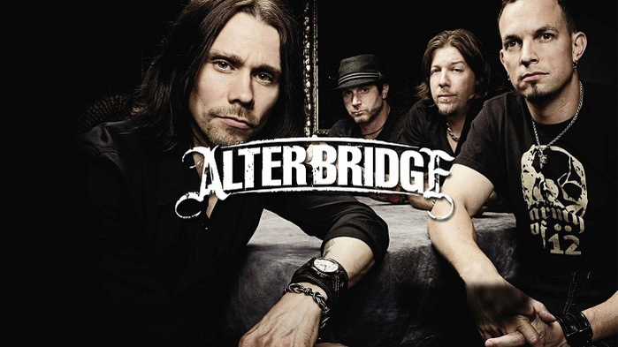 Alter Bridge  Blackbird Vinyl Europe 2007  Discogs