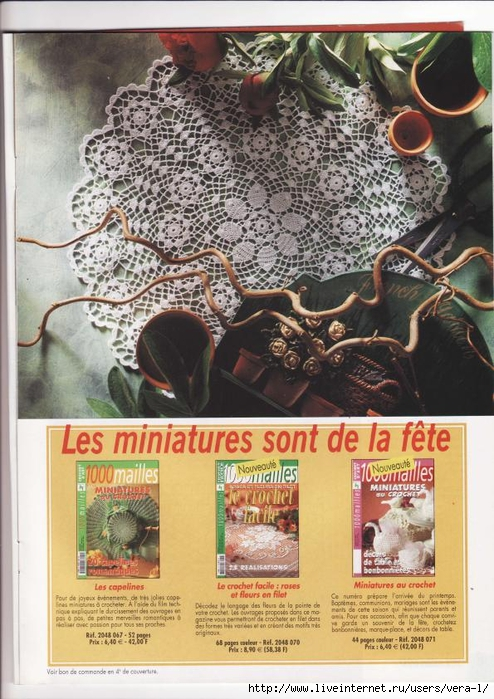 1000 Mailles № 247 04-2002_3 (494x700, 308Kb)