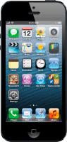 iphone-5 (95x200, 10Kb)