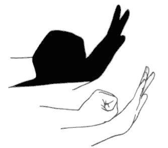 igry-s-detmi-teni-na-stene-rukami-1 (334x295, 20Kb)