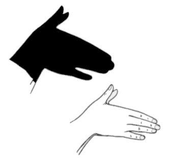 igry-s-detmi-teni-na-stene-rukami-6 (334x310, 18Kb)