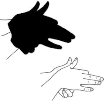 igry-s-detmi-teni-na-stene-rukami-8 (334x325, 22Kb)